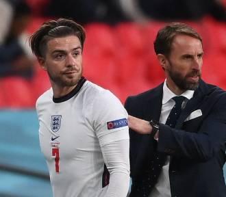Anglicy przeszli do historii. EURO jest pod nich skrojone?