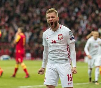 Polska - Urugwaj bilety na mecz. Kiedy zagrają biało-czerwoni?