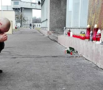 Oni stracili życie w kopalni w Stonawie. Dziewięć ciał nadal pod ziemią w zamkniętym wyrobisku