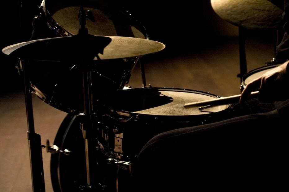 Perkusista Justina Timberlake'a oraz Madonny poprowadzi warsztaty w Warszawie, będzie też jam