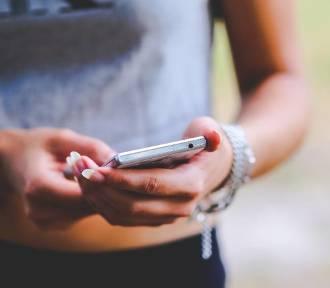 Nowa metoda oszustów - uważaj na te SMS-y