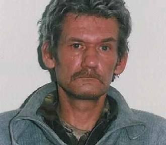 Jan Śleziona z Mikołowa zabił w Łazach i wciąż jest na wolności [FOTO]