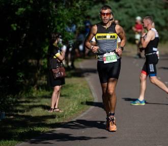 Zapisz się do zawodów Triathlon Gdańsk 2019
