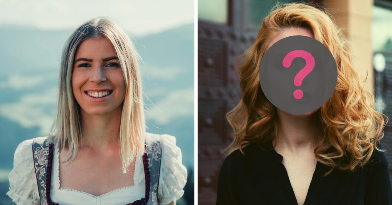 Ile mogą zdziałać dobrze dobrane fryzura i makijaż? Zobacz w naszej galerii niezwykłe metamorfozy, które wydobywają naturalne kobiece piękno!
