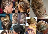 Randkowy fryzjer