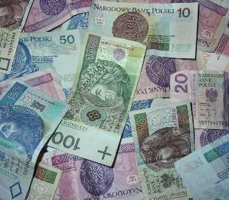 61 projektów gmin w regionie otrzyma dofinansowanie [LISTA]