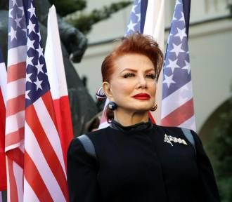 Koniec z wizami do USA. Wiemy, kiedy wizy dla Polaków będą zniesione!