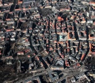 W tegorocznym Marszałkowskim Budżecie Obywatelskim znalazło się 120 zadań
