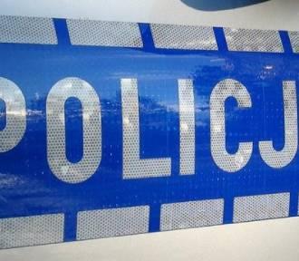 Policjanci korzystają z nowych uprawnień, by chronić dotkniętych przemocą w rodzinie