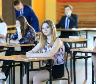 Najlepsze gimnazja w Łodzi i regionie