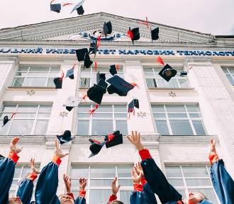 Najpopularniejsze kierunki studiów. Tu możesz się nie dostać