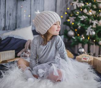 Mądry prezent dla dziecka – jaki kupić dziecku prezent