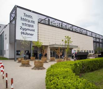 Teatr Powszechny w Warszawie. Repertuar na sezon 2018/19
