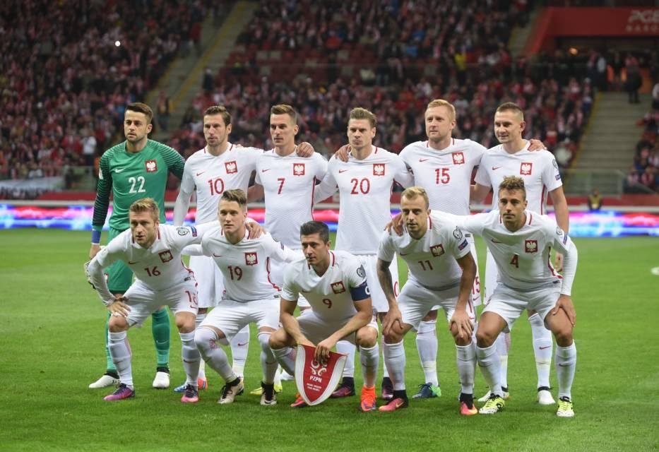 mecz polska rumunia na żywo