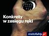 Motofakty.pl: wszystko o samochodach