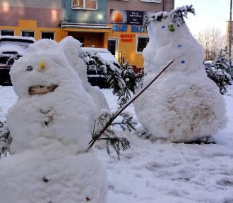 Kiedy rozpoczną się ferie zimowe 2019? [TERMINARZ dla całej Polski]