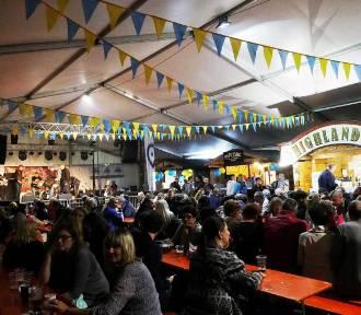 Przed nami Święto Piwa. Będzie znakomita zabawa na opolskim Rynku!