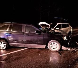 Surowsza kara dla sprawcy śmiertelnego wypadku w pobliżu Bociek