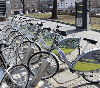 Tarnów. Operator roweru miejskiego w tarapatach. Co teraz będzie?