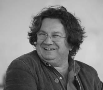 Nie żyje Paweł Królikowski. Aktor zmarł po długiej chorobie. Miał 58 lat