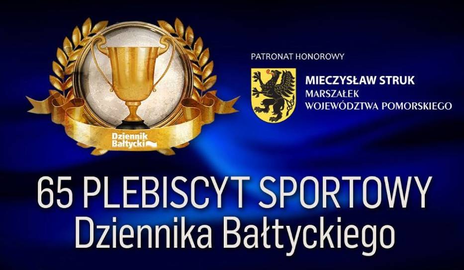 Nowy Dwór Gdański. Plebiscyt  sportowy 2017