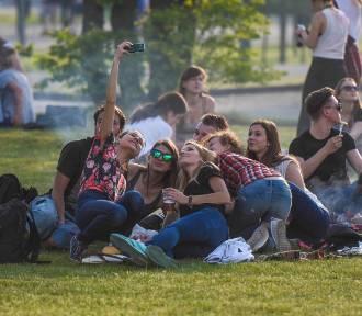 Rekrutacja na UAM Poznań 2018/2019. Oto 5 najpopularniejszych kierunków