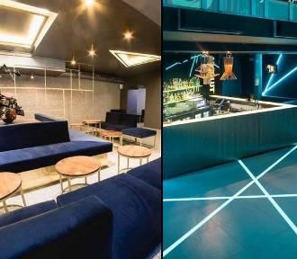 Te lokale w Lublinie szukają nowego właściciela. Kluby, restauracje, puby... Sprawdź!
