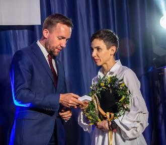 Władysławowska Gala Sportu: prestiżowe wyróżnienie dla Gabrieli Czyż