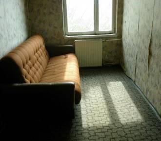 Najgorsze mieszkania do wynajęcia [FOTO]