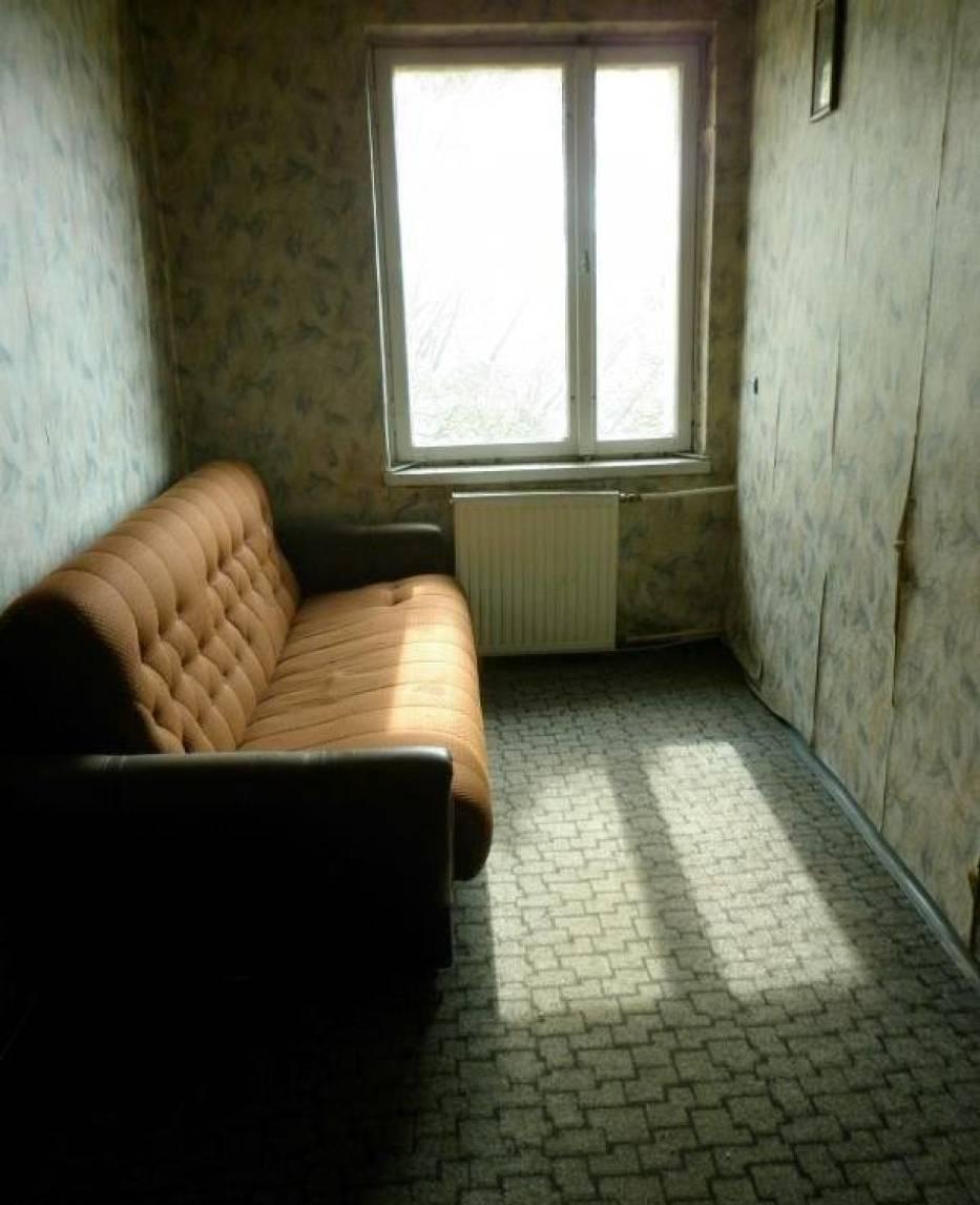 Opublikowane fotografie pochodzą z fanpagu o najgorszych mieszkaniach do wynajęcia - KLIKNIJ