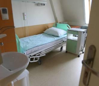 Szpitale zamykają oddziały. Zobacz, gdzie nie będą leczyć Dolnoślązaków