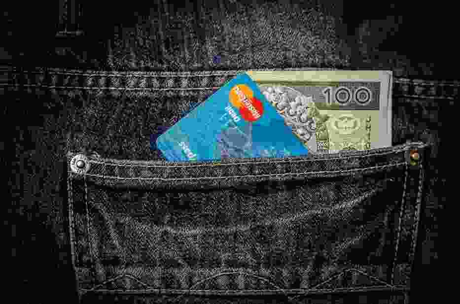 Płaciłeś ostatnio kartą Mastercard? Twoje konto mogło zostać obciążone podwójnie