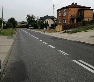 Wyremontują ulicę Wiejską w Gaszowicach. Wkrótce podpisanie umowy