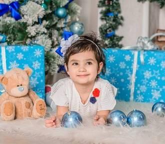 Boże Narodzenie będzie jak Wielkanoc: tylko w gronie domowników (SZCZEGÓŁY)