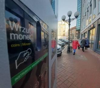 Podwyżki opłat za parkingi w Gorzowie jednak nie będzie. Wojewoda unieważnił decyzję