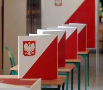 Wybory samorządowe 2018. Termin wyborów już znany!