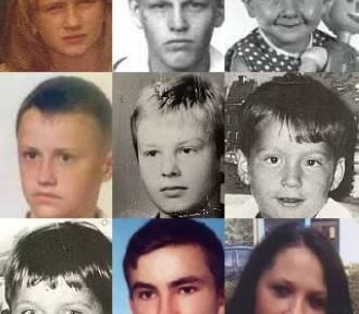 Zaginione dzieci z Dolnego Śląska. Gdzie są i co się z nimi stało?