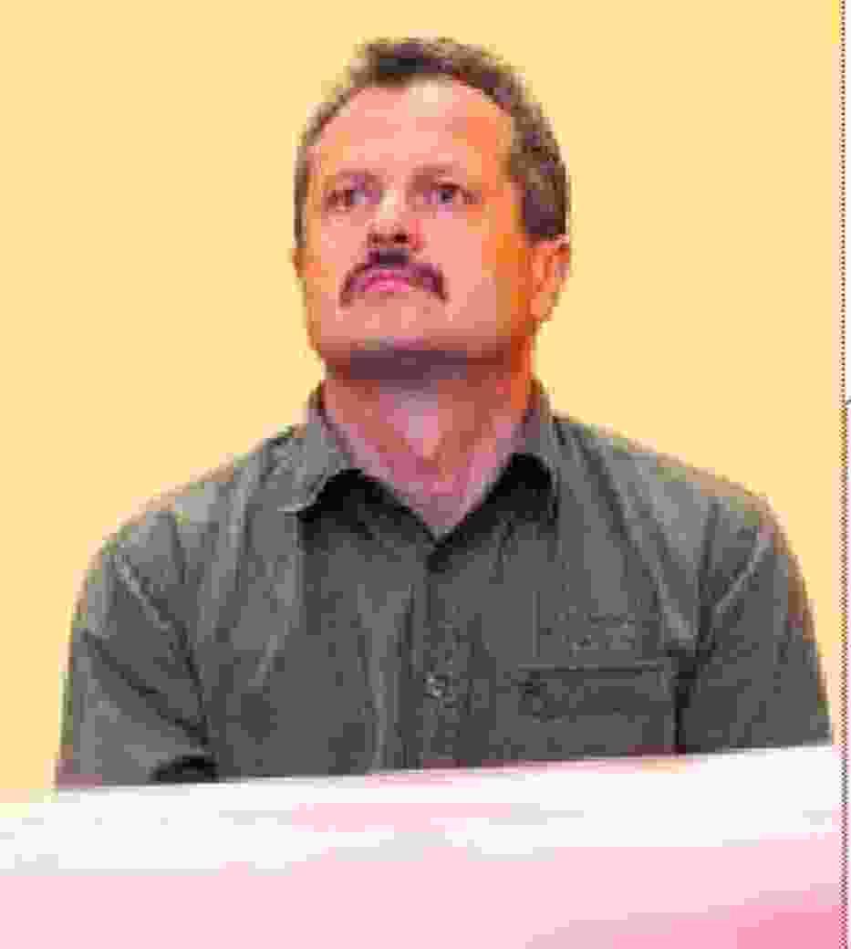 Leszek Serba, główny świadek w aferze korupcyjnej w wojsku, bał się przyjechać na rozprawę do Poznania