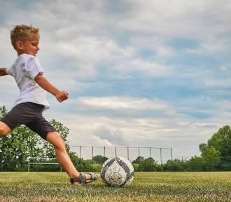 Uprawianie sportu w dobie koronawirusa