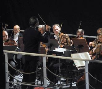 Jubileuszowy koncert Capelli Bydgostiensis na 55-lecie istnienia