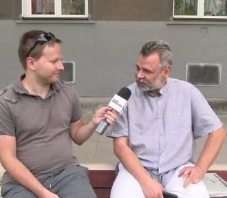 Co Ty wiesz o Krakowie? (odc. 12). Ile mostów jest w naszym mieście?