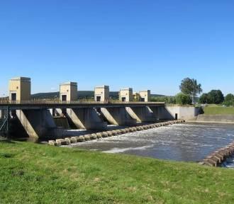 Elektrownia wodna dla Czernichowa? Spór rozstrzygnie premier Morawiecki