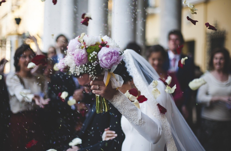 Top 10 największych domów weselnych w Kujawsko-Pomorskiem