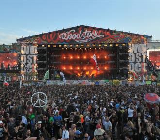 Woodstock 2016: kto zagra na Małej i Dużej Scenie? [PROGRAM KONCERTÓW]