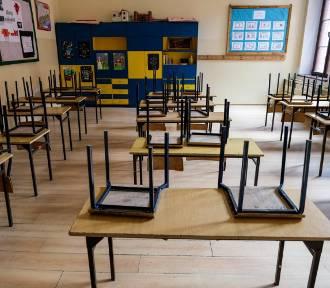 Jak będą wyglądały egzaminy szkolne w czasie epidemii?