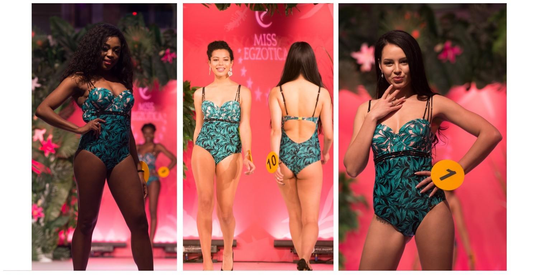 Miss Egzotica 2019. Poznaliśmy najpiękniejszą egzotyczną Polkę. Zobaczcie zdjęcia z wielkiego finału!