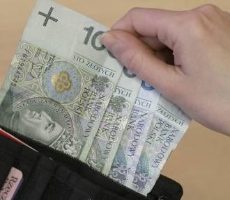 Uważaj, gdzie lokujesz swoje pieniądze, bo możesz je stracić!