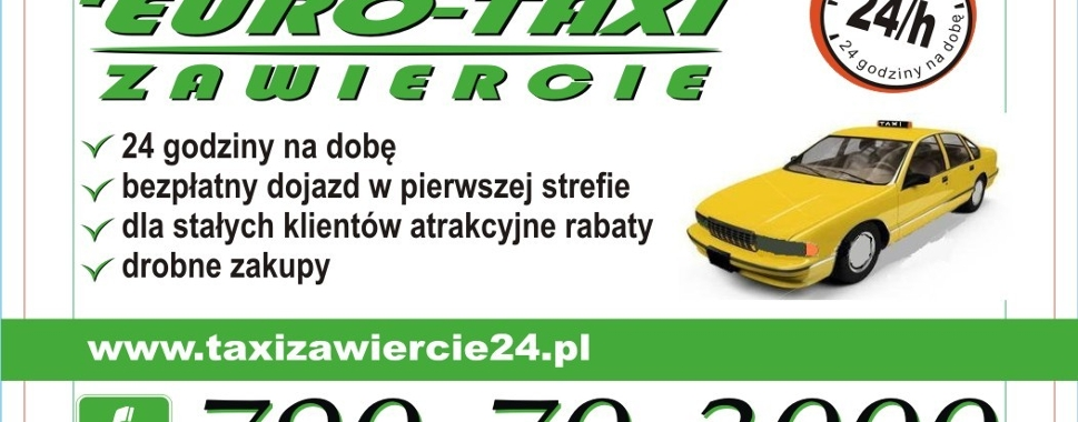 turbotaxi