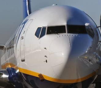 Samolotem z Krakowa do Chorwacji