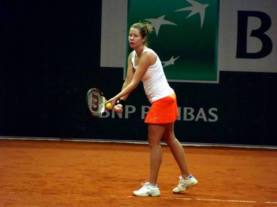BNP Paribas Katowice Open odbywa się po raz pierwszy